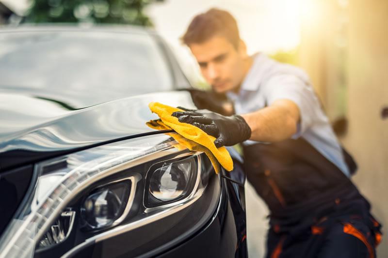 Paintbox Automotive Paint and Body Repair Specialists Tonbridge Kent